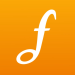 Immagine per flowkey - Imparare il pianoforte