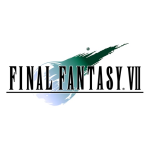 Immagine per FINAL FANTASY VII