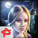 Immagine per Mysteries and Nightmares - Morgiana: Hidden Object Adventure