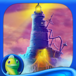 Immagine per Fear for Sale: Endless Voyage HD - A Mystery Hidden Object Game (Full)