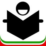 Icona applicazione Prima Pagina Generator