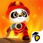 Immagine per I Pompieri del Dr. Panda