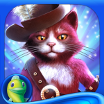Immagine per Christmas Stories: Puss in Boots HD - A Magical Hidden Object Game (Full)