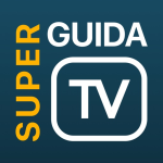 Immagine per SuperGuidaTV 3 - Film, serie e programmi in TV