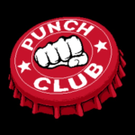 Immagine per Punch Club