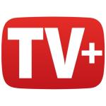 Immagine per Guida programmi TV Plus - Canali Rai Mediaset Sky