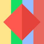Immagine per Color Hit: distruggi i blocchi e cattura le stelle