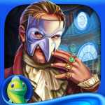 Immagine per Grim Facade: The Artist and The Pretender - A Mystery Hidden Object Game (Full)