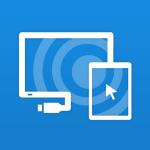 Immagine per Splashtop Wired XDisplay HD – Extend & Mirror