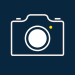 Immagine per Top Camera 2 - HDR, Slow Shutter, Night and more - Photo Video Editor and Filters