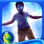 Immagine per Mystery Trackers: Nightsville Horror - A Hidden Object Adventure (Full)