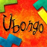 Immagine per Ubongo – Puzzle Challenge