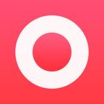 Icona applicazione Just Press Record