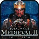 Immagine per Medieval II: Total War™ Collection