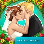 Immagine per Gardens Inc. 3: operazione matrimonio (Full)