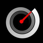 Immagine per Future - Calendario e orologio