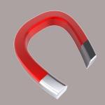 Icona applicazione Metal Distance - metal detector