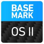 Immagine per Basemark OS II Free