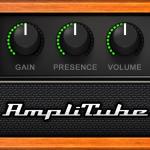 Immagine per AmpliTube Acoustic