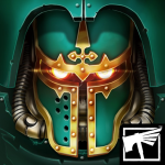 Immagine per Warhammer 40,000: Freeblade