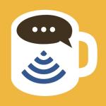 Immagine per Coffee Phone