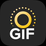 Immagine per Live GIF: l'app che trasforma le Live Photos di iPhone 6s in GIF animate (o in video)