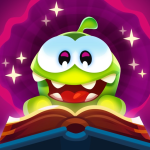 Immagine per Cut the Rope: Magic