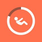 Icona applicazione Streaks Workout