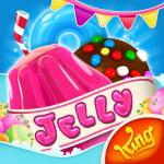 Immagine per Candy Crush Jelly Saga
