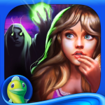 Immagine per Midnight Calling: Anabel - A Mystery Hidden Object Game (Full)