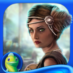 Immagine per Dead Reckoning: Brassfield Manor - A Mystery Hidden Object Game  (Full)