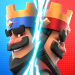 Immagine per Clash Royale