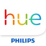 Icona applicazione Philips Hue