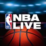 Immagine per NBA LIVE Mobile Pallacanestro