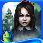 Immagine per Surface: Alone in the Mist - A Hidden Object Mystery (Full)