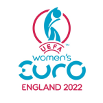 Immagine per UEFA European Qualifiers