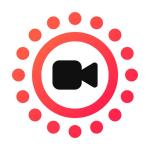 Icona applicazione intoLive-Creare sfondi animati