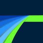 Icona applicazione LumaFusion