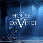 Immagine per The House of da Vinci