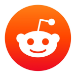 Immagine per Reddit Official: Trending News