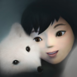 Immagine per Never Alone: Ki Edition