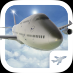 Immagine per Flight Unlimited 2K16 - Flight Simulator