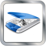 Immagine per Doc Scanner 4: Scan Multipage Documents using Camera & Save or Share it.