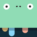 Icona applicazione BANDIMAL