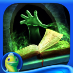 Immagine per Amaranthine Voyage: The Obsidian Book - A Hidden Object Adventure (Full)