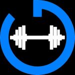 Immagine per Gym Rest