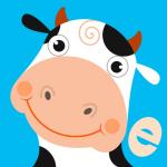 Immagine per Fattoria Giochi Di Animali Per i Bambini Puzzle