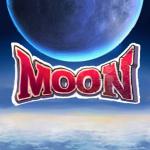Immagine per Legend of the Moon
