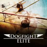 Immagine per Dogfight Elite