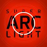 Immagine per Super Arc Light